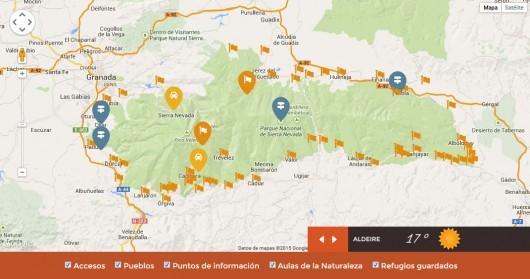 FireShot-Screen-Capture-#277---'Ecoturismo-en-Sierra-Nevada---Ecoturismo-en-Sierra-Nevada'---ecoturismosierranevada_com_ecoturismo-en-sierra-nevada