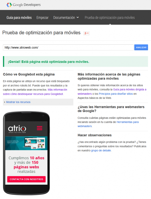 FireShot Screen Capture #285 - 'Prueba de optimización para móviles' - www_google_com_webmasters_tools_mobile-friendly__url=http___www_atrioweb_com