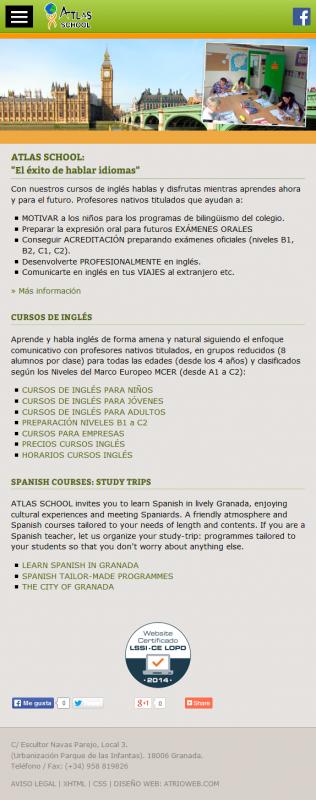 FireShot Screen Capture #004 - 'Cursos de Inglés Granada - Academia Atlas School Granada' - en_atlasgranada_com