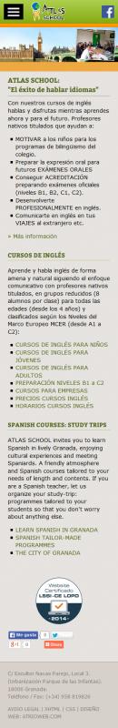 FireShot Screen Capture #005 - 'Cursos de Inglés Granada - Academia Atlas School Granada' - en_atlasgranada_com