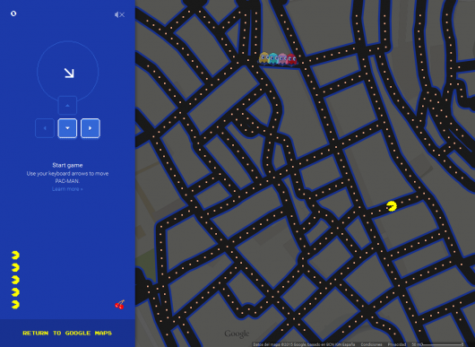 FireShot Screen Capture #290 - 'Google Maps' - www_google_es_maps_@37_1786981,-3_6007112,18z_data=!1e3_hl=es